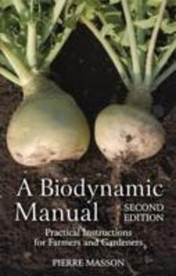 Bertrand.pt - A Biodynamic Manual