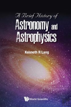 Bertrand.pt - A Brief History Of Astronomy And Astrophysics