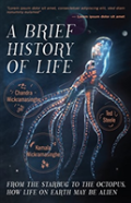 A Brief History Of Life