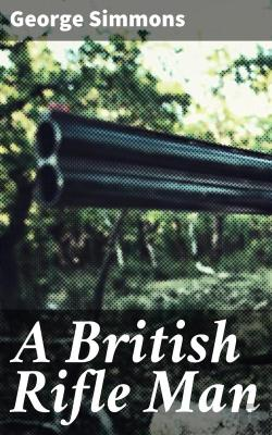 Bertrand.pt - A British Rifle Man