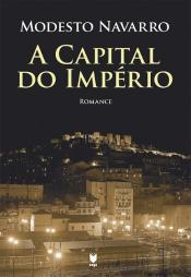 A Capital do Império
