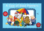 A Case For Good Manners