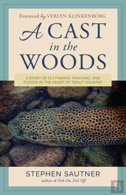 Bertrand.pt - A Cast In The Woods