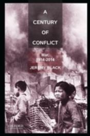 A Century Of Conflict