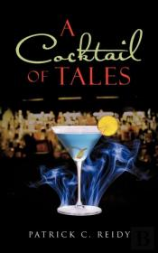 A Cocktail Of Tales