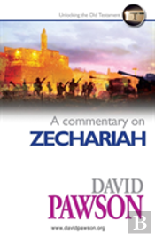 A Commentary On Zechariah