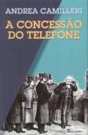 A Concessão do Telefone