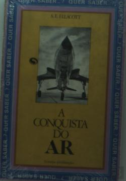 Bertrand.pt - A Conquista do Ar