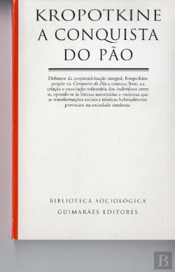 Bertrand.pt - A Conquista Do Pão