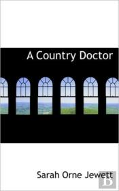 A Country Doctor