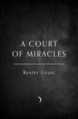 Bertrand.pt - A Court Of Miracles