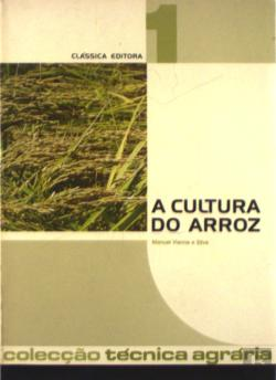 Bertrand.pt - A Cultura do Arroz