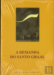 A Demanda do Santo Graal