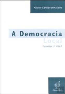Bertrand.pt - A Democracia Local
