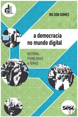 Bertrand.pt - A Democracia No Mundo Digital