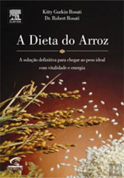 Bertrand.pt - A Dieta do Arroz