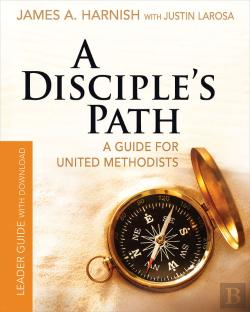 Bertrand.pt - A Disciple'S Path Leader Guide With Download