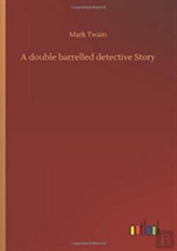 Bertrand.pt - A Double Barrelled Detective Story