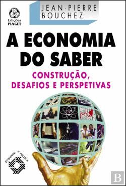 Bertrand.pt - A Economia do Saber