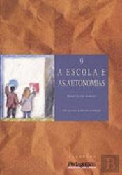 A Escola e As Autonomias
