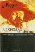 A Expulsão do Inferno