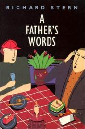A Father'S Words