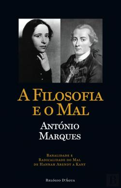 Bertrand.pt - A Filosofia do Mal