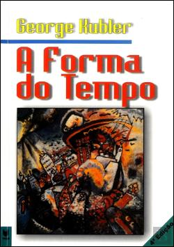 Bertrand.pt - A Forma do Tempo