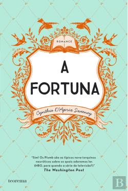 Bertrand.pt - A Fortuna