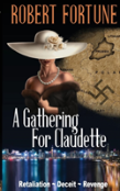 A Gathering For Claudette