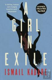 A Girl In Exile
