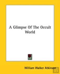 Bertrand.pt - A Glimpse Of The Occult World