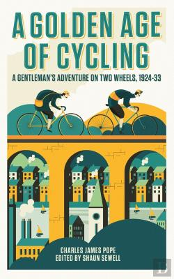 Bertrand.pt - A Golden Age Of Cycling