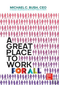 Bertrand.pt - A Great Place To Work For All