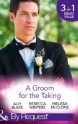 Bertrand.pt - A Groom For The Taking