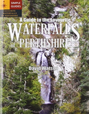 A Guide To The Favourite Waterfalls Of Perthshire