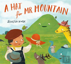 Bertrand.pt - A Hat For Mr Mountain
