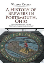 A History Of Brewers In Portsmouth, Ohio