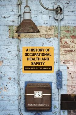 Bertrand.pt - A History Of Occupational Health And Saf