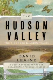 A History Of The Hudson Valley