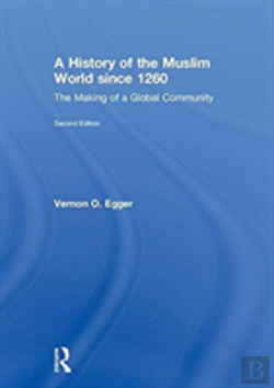 Bertrand.pt - A History Of The Muslim World Since 1260