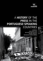A History on The Press in the Portuguese Speaking Countries