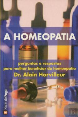 Bertrand.pt - A Homeopatia