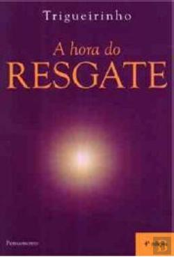 Bertrand.pt - A Hora do Resgate
