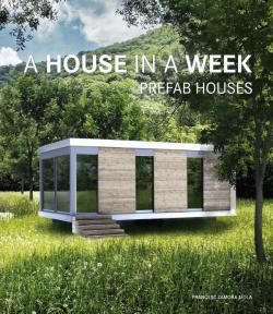 Bertrand.pt - A House in a Week