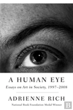 Bertrand.pt - A Human Eye