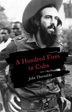 Bertrand.pt - A Hundred Fires In Cuba