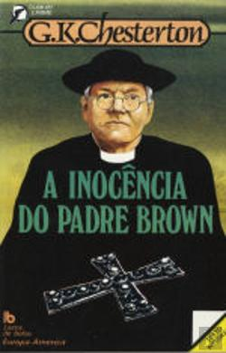 Bertrand.pt - A Inocência do Padre Brown