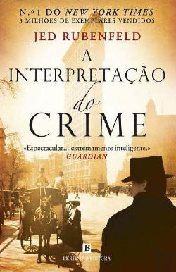 Bertrand.pt - A Interpretação do Crime