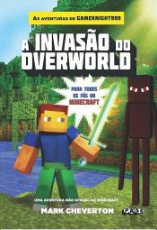 A Invasão do Overworld